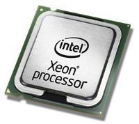 HP 667423-L21 Intel Xeon  E5-2450L 1.80 GHz Processor at Genisys