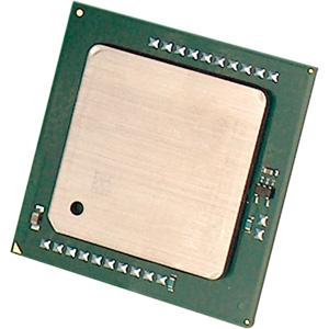 HP 667803-L21 Intel   Xeon Octa-core E5-2665 2.4GHz FIO Processor  at Genisys