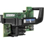 HP 684216-B21 Ethernet 1Gb 2-port 361FLB FIO Adapter at Genisys
