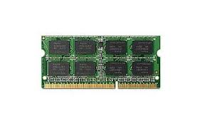 HP 690802-B21   8GB DDR3 SDRAM ECC Memory Module at Genisys