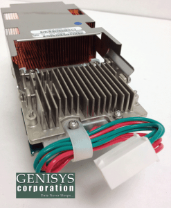 HP AB463-2150A 1.6GHZ Itanium2 Dual Core Processor at Genisys