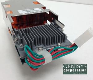 HP AD249A 1.6GHz 6MB SC Intel Itanium Processor at Genisys