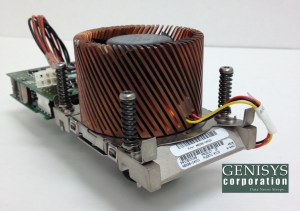 AB336A HP Itanium 2 1.3GHz  Processor at Genisys