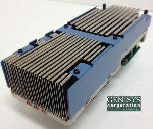 HP A7158A Itanium 2   1.5GHz  Processor at Genisys