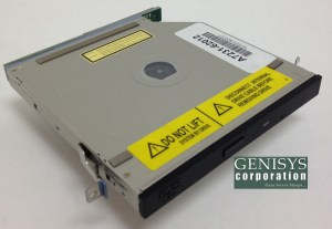 HP A7850A DVD Rom / CD Rom at Genisys