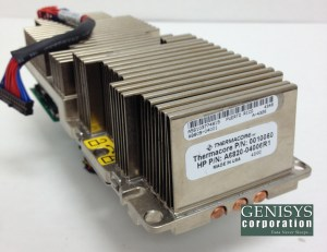 HP A9809a Itanium 2 1.3GHz  Processor at Genisys