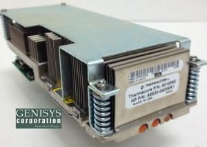 HP A9810A Itanium 2 1.5GHz Processor at Genisys
