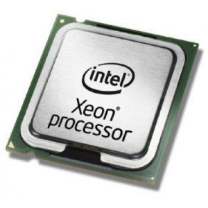 643766-B21 Xeon Deca-core E7-4870 2.4GHz Processor at Genisys