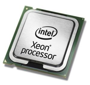 HP 679102-B21 HP Xeon E5-4620 2.20 GHz Processor GENISYS