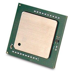 HP 679104-B21 Xeon E5-4610 2.40 GHz Processor - Socket R LGA-2011 - Hexa-core (6 Core) - 15 MB Cache genisys