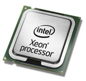 HP 679112-B21 Intel Xeon E5-4617 - 2.9 GHz - 6-core - 15 MB cache Processor GENISYS