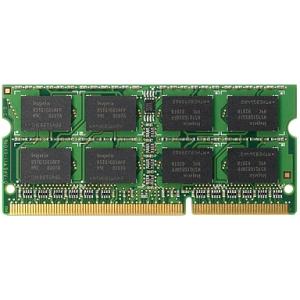 684066-B21 16GB DDR3 SDRAM Memory Module ( Proliant BL685c ) Genisys