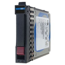 HP 691866-B21 400GB hot-swap 2.5 inch (SFF)  SATA  Enterprise Mainstream Solid state drive at Genisys