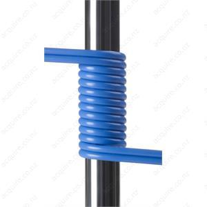QK736A HP Premier Flex LC/LC Multi-mode OM4 2 fiber 30m Cable at Genisys