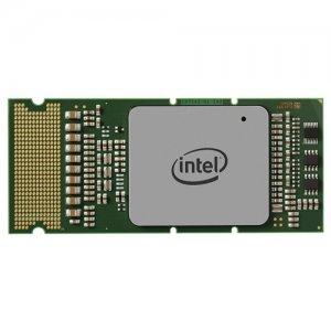AH385A HP Processor