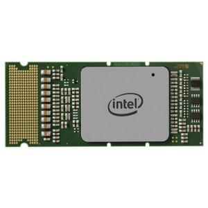 AH388A HP Processor