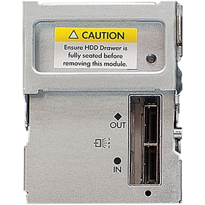 AP763A Storage Accessory Kit