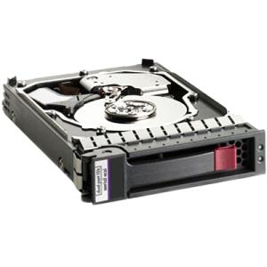 AP860A 600GB Hard Drive