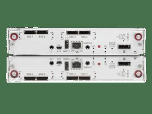 AW592B P2000 G3 SAS  System Controller