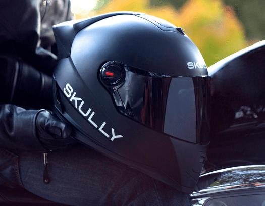skully525