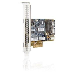 631670-B21 HP Smart Array P420 Controller