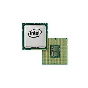 HP 641913-L21  DL120 G7 Intel® Xeon® E3-1230