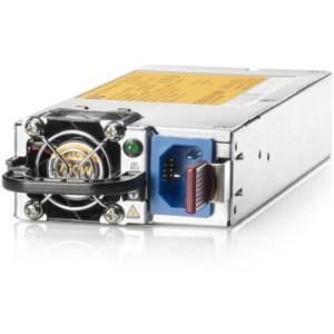 656363-B21 HP 750W Platinum Plus Power Supply at Genisys
