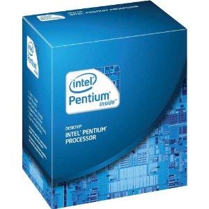 656610-L21 HP DL120 G7 Intel® Pentium® G850 at Genisys