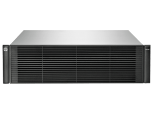 AF464A HP Extended Runtime Module at Genisys