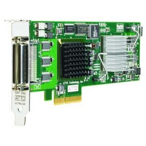 AH627A HP Smart Array SAS Controller at Genisys