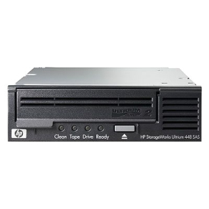DW085B HP StoreEver Internal Tape Drive at Genisys