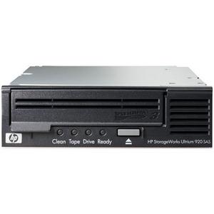 EH847A HP Ultrium 920 SAS Internal Tape Drive at Genisys