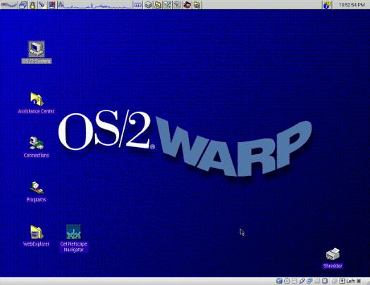 os2-warp525