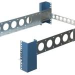663200-B21 HP Gen8 Friction Rail Kit