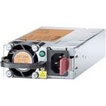 675450-B21 HP Power Supply