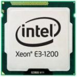 682781-L21 HP Xeon Quad-core  Server Processor