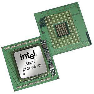 703278-L21 HP Pentium Dual Core G2100