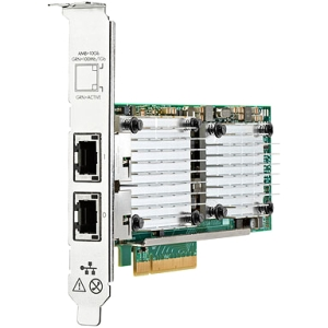 HP # 656596-B21  Ethernet Adapter at Genisys