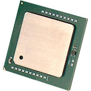 HP # 660664-B21 DL360e Gen8 Xeon® E5-2407 Processor  at Genisys