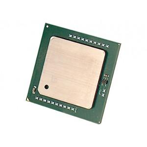 HP # 708481-L21 DL360e Gen8 Intel® Xeon® 1.8GHz Processor Genisys