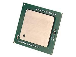 HP# 708493-L21 Proliant Gen8 Intel® Xeon®  Processor