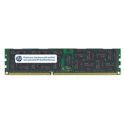 HP # 713975-B21 HP 2GB (1x2GB) Single Rank x8 PC3L-12800E (DDR3-1600)