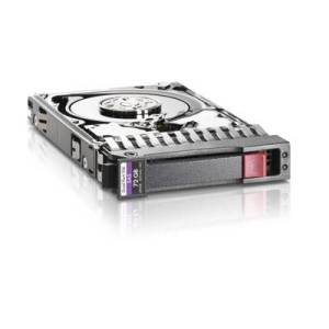HP # 759210-B21 450GB 12G SAS 15K rpm SFF