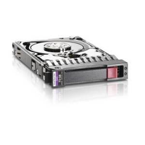 HP # 759212-B21 600GB SAS Enterprise Hard Drive
