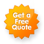 freequote_star_150x150