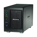 Netgear-NAS-Storage-150x150