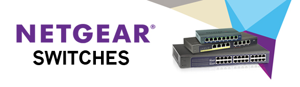 Netgear-Switch-Header-w-Text-585x171