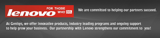 Lenovo-Brand-Page-Header-572x125