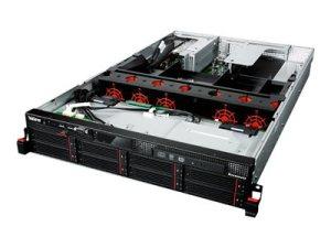 Lenovo ThinkServer RD440 70AF