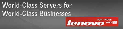 Server-Page-Header